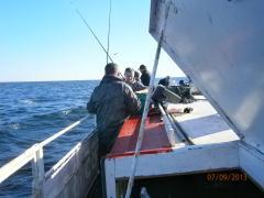 P9072065 wędkarz morski