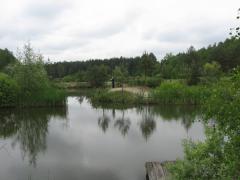 łowisko 2