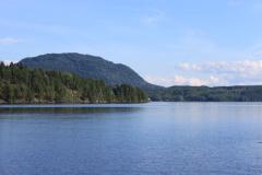 Randsfjorden3