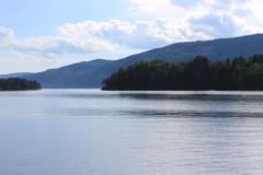 Randsfjorden4