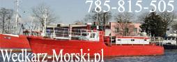 Wedkarz-Morski.pl