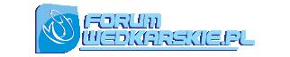 Forum Wędkarskie