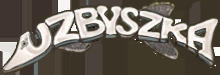 U Zbyszka