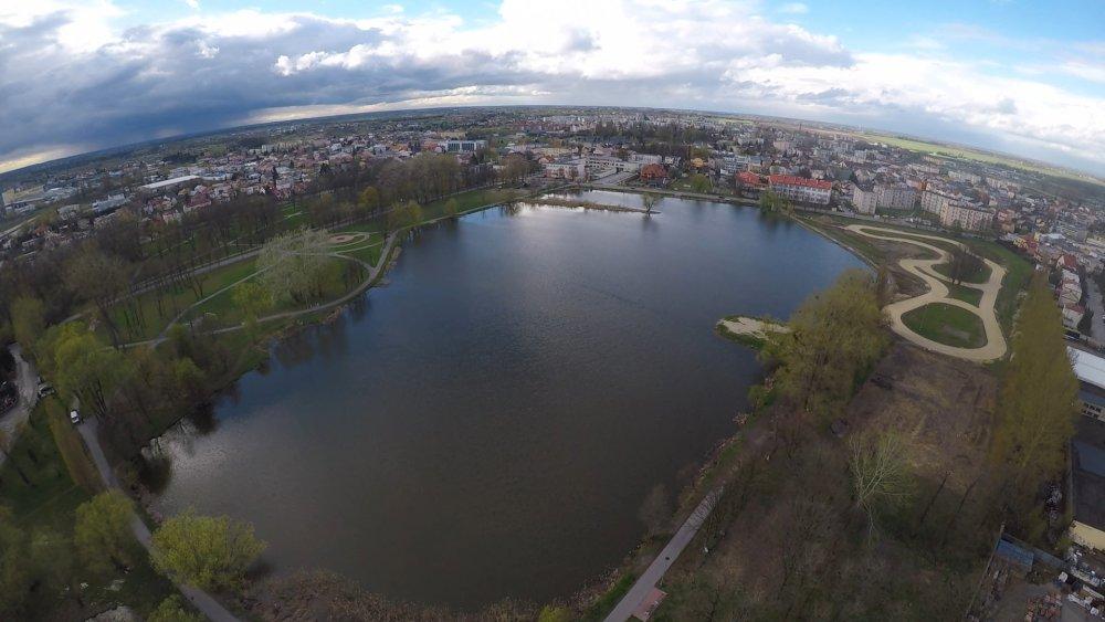 Rutki w Płońsku.jpg