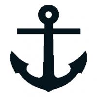 Umawialnia (wyprawy wędkarskie, zawody, wspólne spotkania nad wodą.