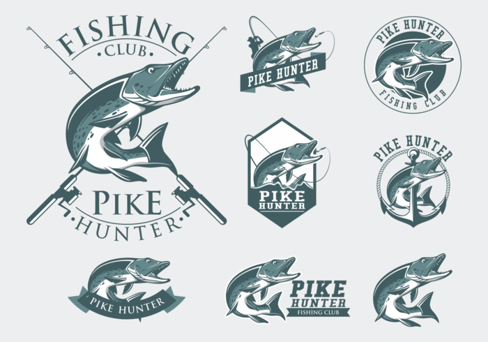 C__Data_Users_DefApps_AppData_INTERNETEXPLORER_Temp_Saved Images_pike-fishing-badge-vector.png