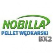 Nobilla Producent Pelletu