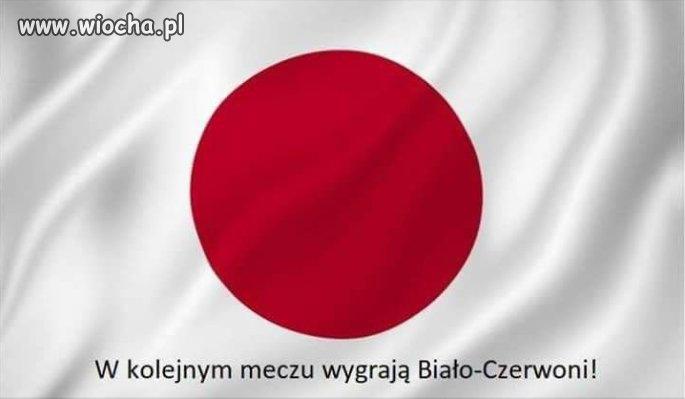 bialo-czerwoni.jpg