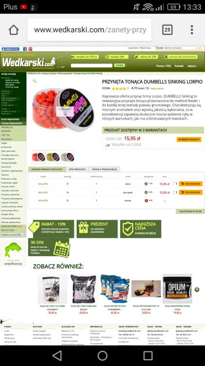 Screenshot_2018-07-03-13-33-30.thumb.png.cb340a7d3d45f25266a9af6182f025e8.png