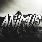 Animus Gaming