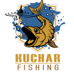 kucharfishing