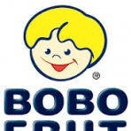 b0b0fruit