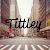 Tidllay