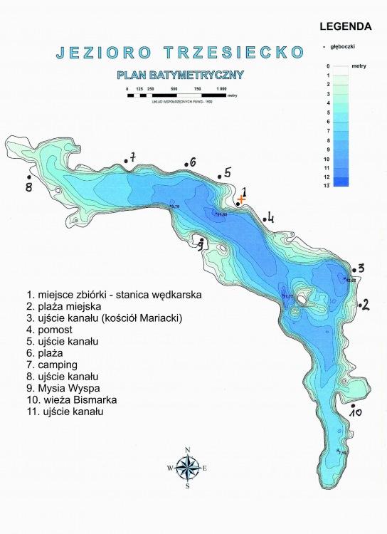 mapa-batymetryczna1.jpg