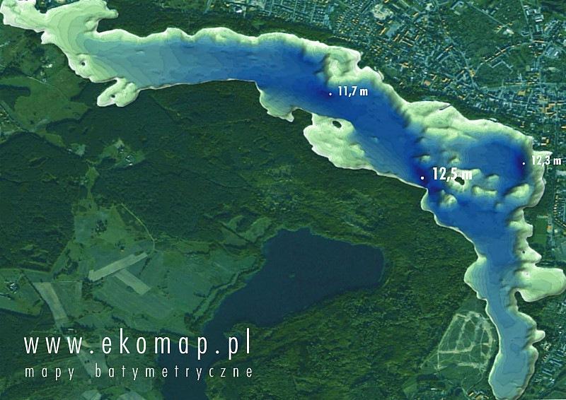 trzesiecko_ekomap.jpg