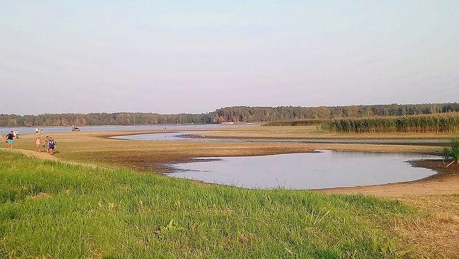 zalew-sulejowski 3.jpg