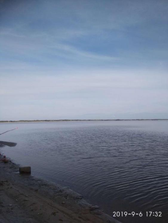 Jeziorsko 1.jpg