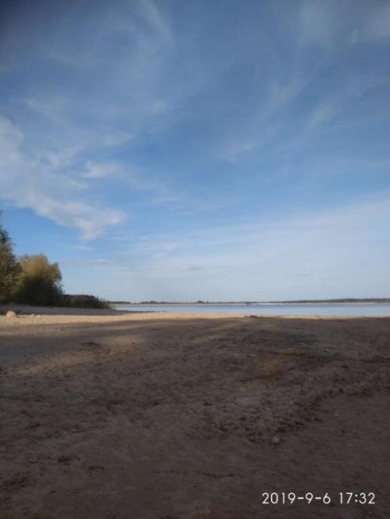 Jeziorsko 2.jpg