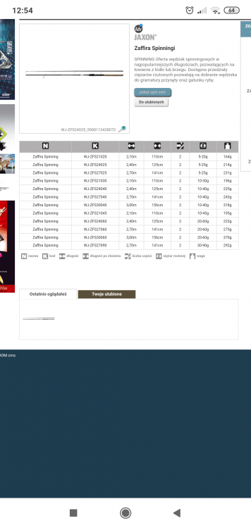 Screenshot_2019-09-08-12-54-29-981_com.android.chrome.thumb.png.46ce9362acf7ad36000e17c1005e015a.png