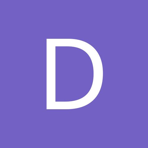 damian020626