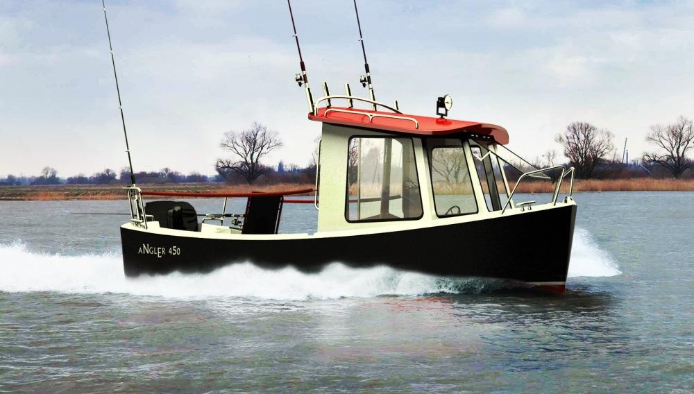 Angler woda 1.jpg