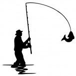 Poławiacz Uklei :-)