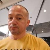 Andrzej Mitura