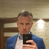 Grzegorz Karwel