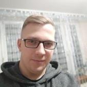 Rafał Kokosiński