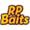 RP Baits