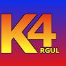 K4rgul