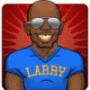 LarryKowalsky