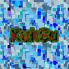 Zanęta własnej roboty - ostatni post przez Kuskus